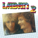 Laban 2/Laban