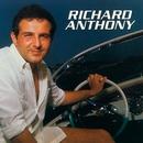 Richard Anthony/Richard Anthony