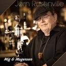 Mig & Mogensen/Jørn Rosenville