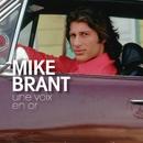 Une Voix En Or/Mike Brant