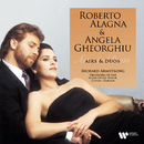 Duets & Arias/Roberto Alagna/Angela Gheorghiu