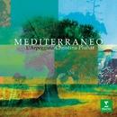 Mediterraneo/Christina Pluhar