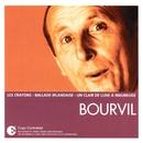 L'essentiel 2003/André Bourvil