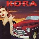 Ja Pana W Podroz Zabiore [2011 Remaster] (2011 Remaster)/Kora