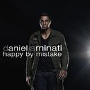Happy By Mistake/Daniel Aminati