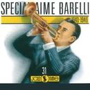 1940 -1946/Aimé Barelli
