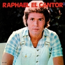 El cantor/Raphael
