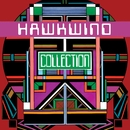 The Collection/Hawkwind