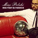 Miss Piggy Na Parkiecie/Miss Polski