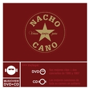 Vivimos Siempre Juntos/Nacho Cano
