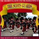 The Scots Guards On Parade/Various Artists