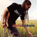 Melo Bakale/Melo Bakale
