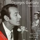 Robin des bois/Georges Guétary