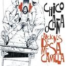 Canciones De Mesa Camilla/Chico Ocaña