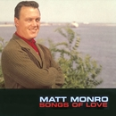 Love Songs/Matt Monro