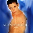 Spirit/Sean Maguire