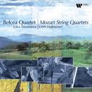 Mozart: String Quartets/Belcea Quartet