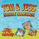 Alt Med Tom & Jess/Tom & Jess