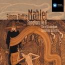 Mahler: Symphony 6/City of Birmingham Symphony Orchestra/Sir Simon Rattle