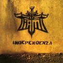 Independenza/Iam