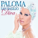 Diva/Paloma San Basilio