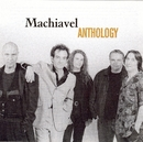 Anthology/Machiavel