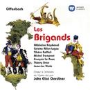 BRIGANDS GARDINER/John Eliot Gardiner