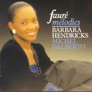 Faure - Mélodies/Barbara Hendricks