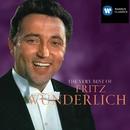 Very Best of Fritz Wunderlich/Fritz Wunderlich