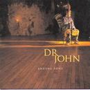 Anutha Zone/Dr John