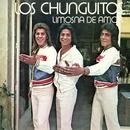 Limosna de Amor/Los Chunguitos