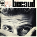 Gilbert Becaud (1964-1966) [2011 Remastered] [Deluxe version]/Gilbert Bécaud