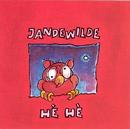 He He/Jan De Wilde