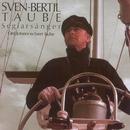Seglarsånger/Sven-Bertil Taube
