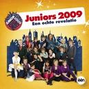 Een Echte Revelatie/Juniors 2009