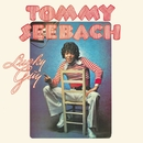 Lucky Guy [Remastered]/Tommy Seebach