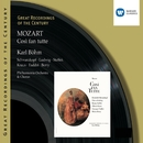 Mozart: Così fan tutte/Elisabeth Schwarzkopf