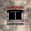 Black And White Movie/Janove Ottesen
