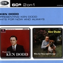 Presenting Ken Dodd / Hits For Now And Always/Ken Dodd