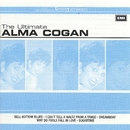 The Ultimate/Alma Cogan