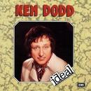 Ken Dodd/Ken Dodd