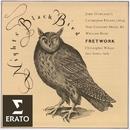 Night's Black Bird/Fretwork