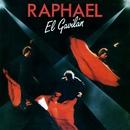 El Gavilán/Raphael