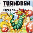 Tusindben (En Hva' Hva' Hva' For En) [Original Version]/Doktor-Phil