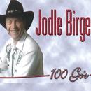 100 Go'e/Jodle Birge