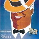Fleur De Paris/Maurice Chevalier