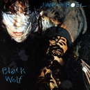 Black Wolf/Hanne Boel