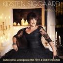Min Jul/Kirsten Siggaard