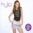 Your Disco Needs You/Kylie Minogue