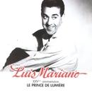 xxveme anniversaire/Luis Mariano